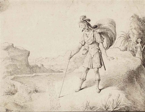 jacques-de-gheyn-iii-a-man-writing-in-the-sand-with-a-stick.jpg