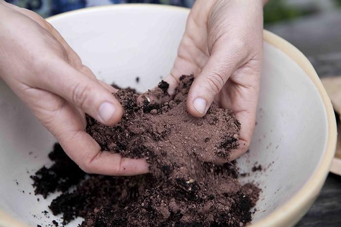 seed-bombs-recipe-gardenista.jpg