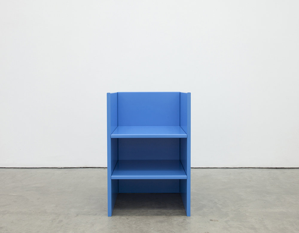 Judd-blue-chair.jpg