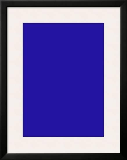 yves-klein-untitled-blue-monochrome-c-1961-ikb73_a-l-10197648-0.jpg