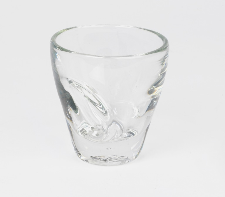 cup_7.jpeg