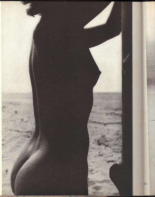 fritz-henle-beach-nude-torso-against-light-c-1954.jpg