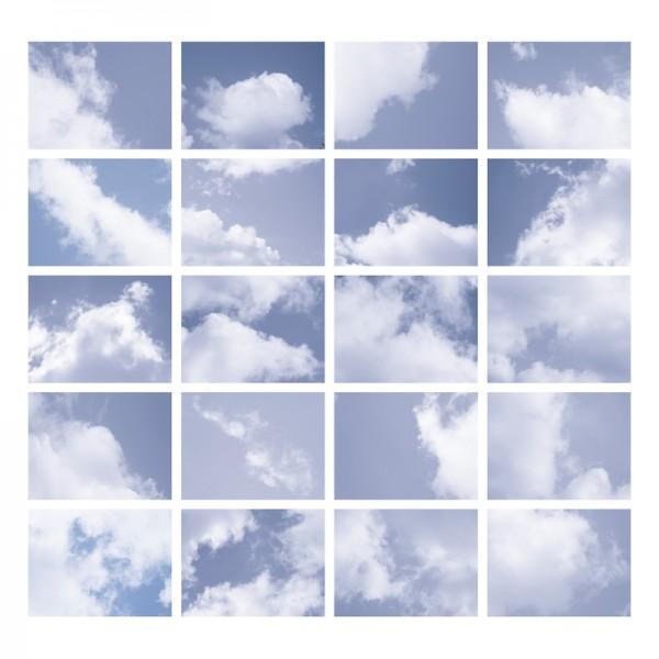 Sky_04-600x600.jpg