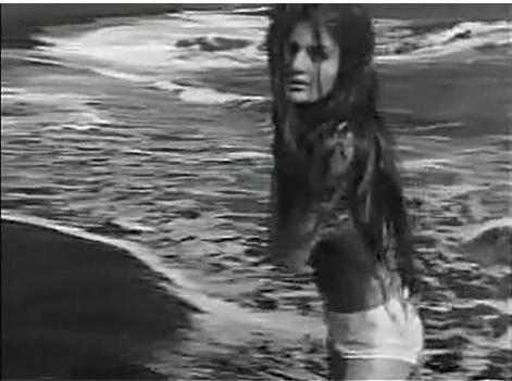 swim7.jpg