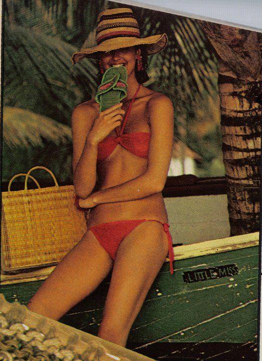 688573d00811cefb67a3e6322f291455--vintage-swim-vintage-s.jpg