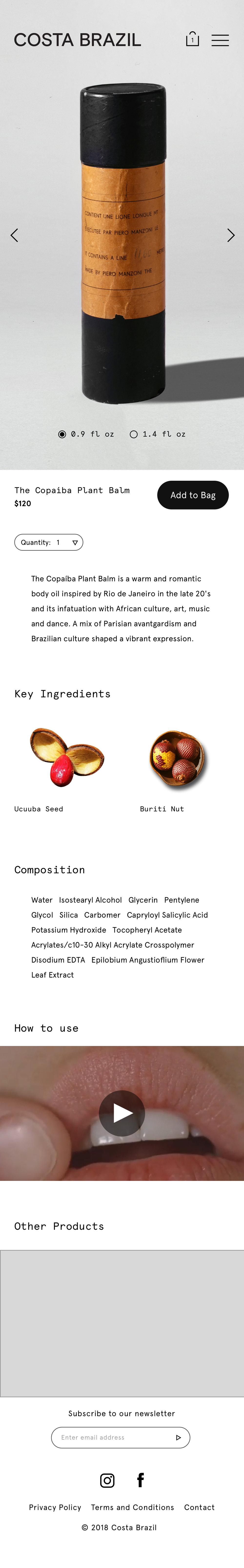 2e mobile product detail.jpg