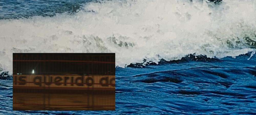 Screen Shot 2018-12-08 at 4.08.04 PM.png