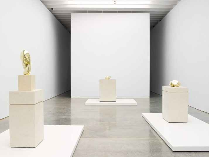 6-Brancusi-in-New-York-1913-2013-Paul-Kasmin-Gallery-ASSOULINE-yatzer.jpg