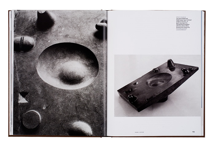 NoguchiSculptorBook8.jpg