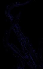 3 sax necks 3.jpg
