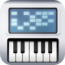 iSequence for iPad (Music apps for iPad)