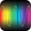 addictive synth for ipad