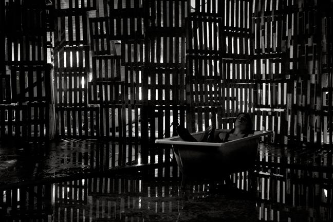 panoramica-bañera.png