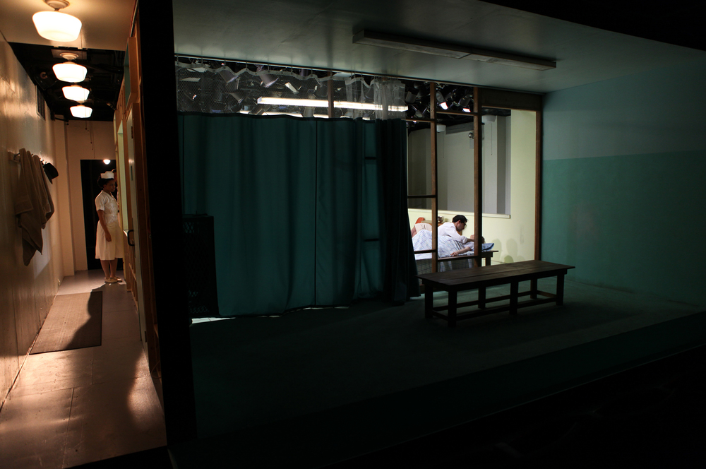 Across the Water, ACT 1,11-2011, photo by Ella Bromblin (66).jpg