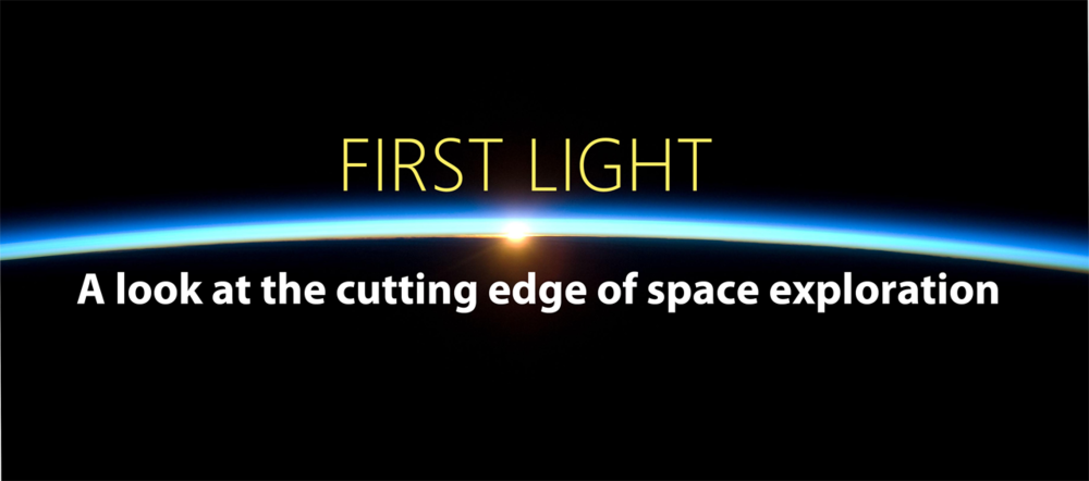 first light logo_medium.png