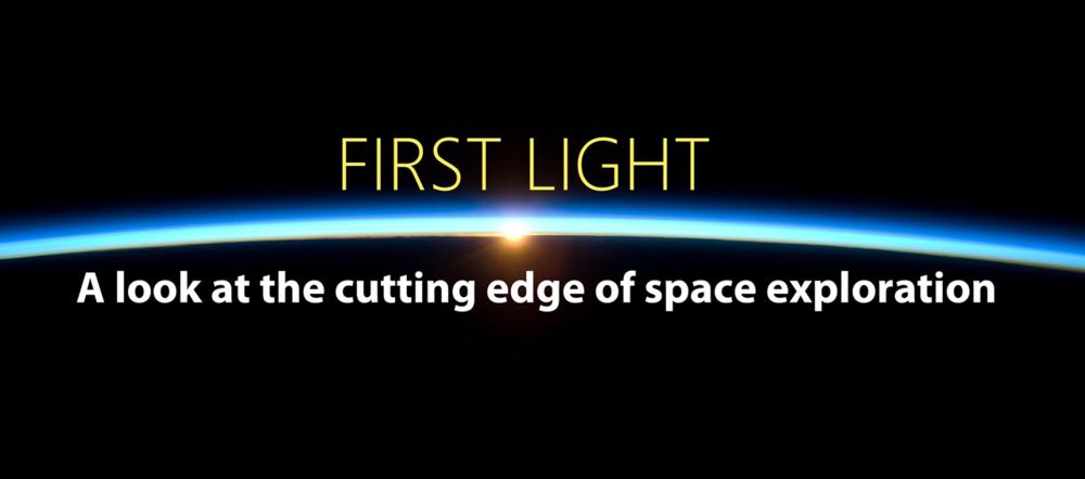 first light logo_medium.png