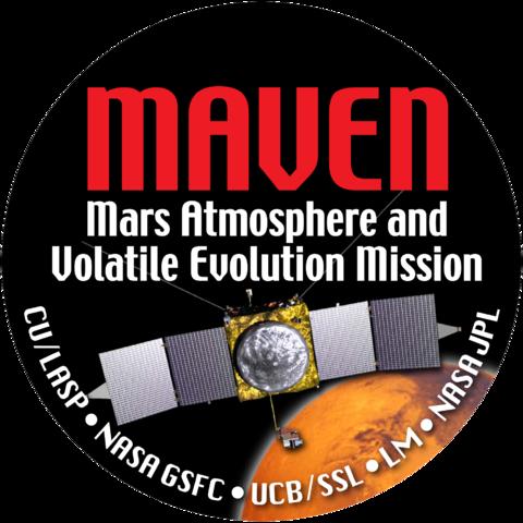 MAVEN_Mission_Logo.png