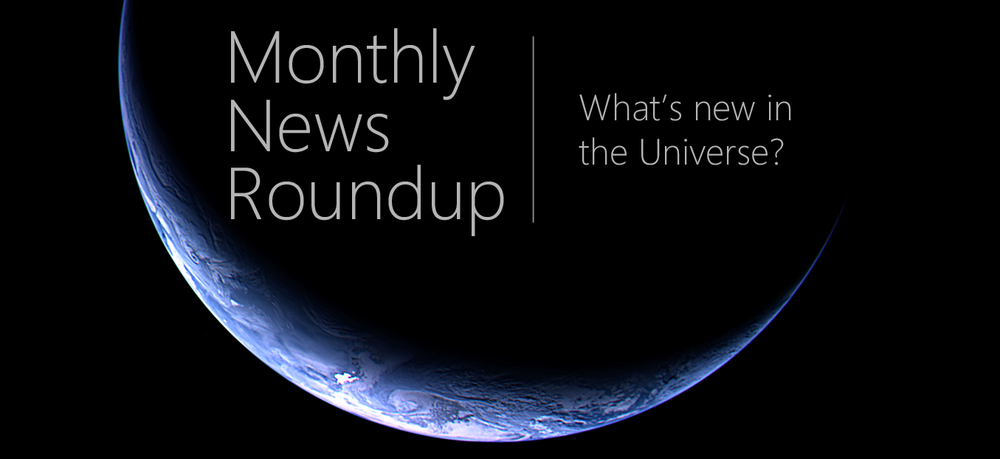 monthly news roundup logo_large.png