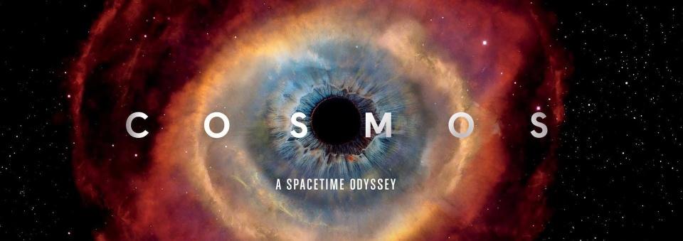 cosmos_a_spacetime_odyssey-1920x1200.jpg