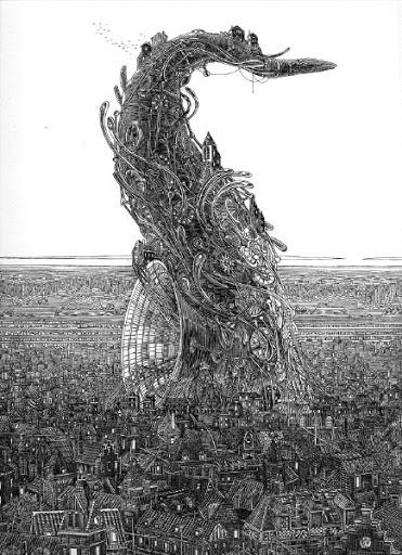 Jean Coulon sax noir.jpg