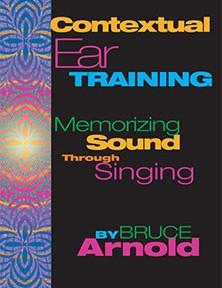 Contextual-Ear-Training1-222x288.jpg