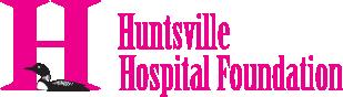 HHF_logo_short_pink.png