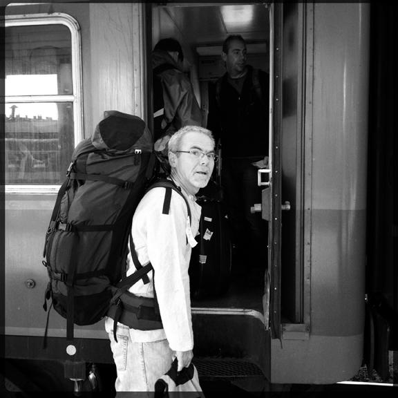 boardingthetrain.jpg
