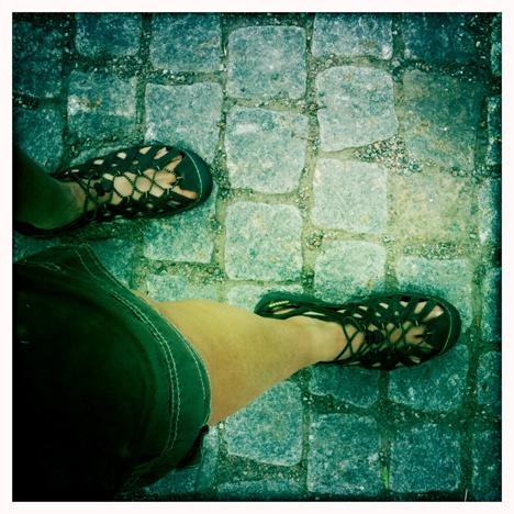 walking totown.jpg