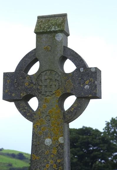 headstone1784.jpg
