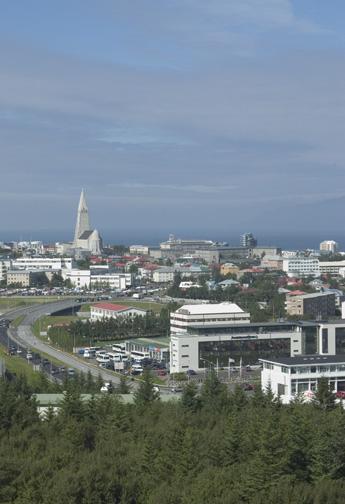 reykjavik-1.jpg
