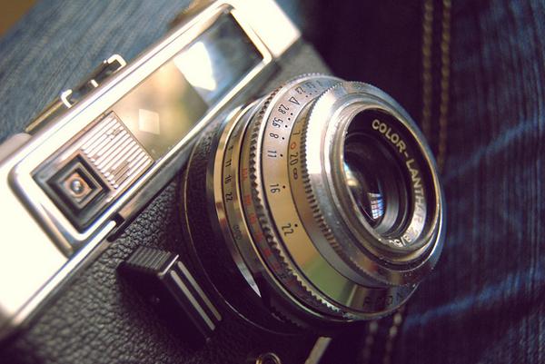 oldcameras-95.jpg