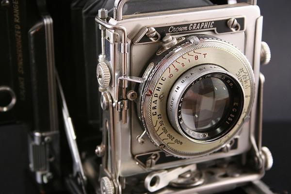 oldcameras-50.jpg