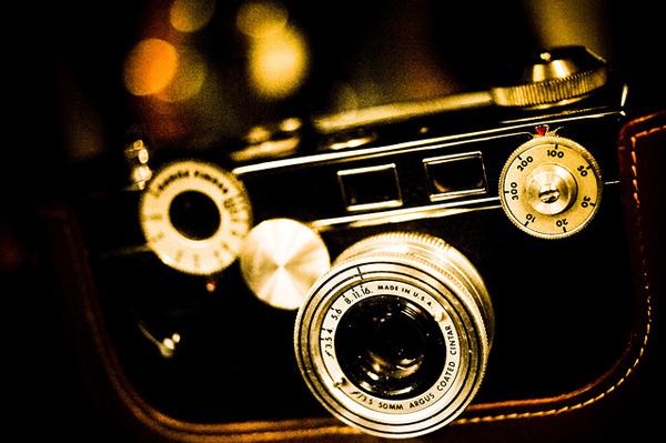 oldcameras-80.jpg