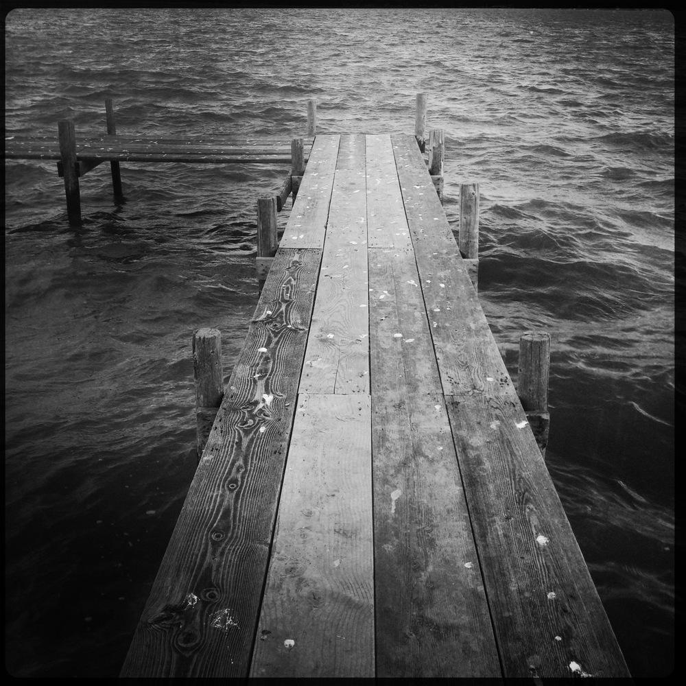 Clear Lake, IA