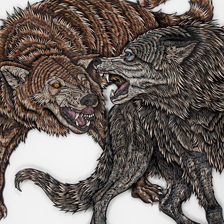 wolfbat3.png