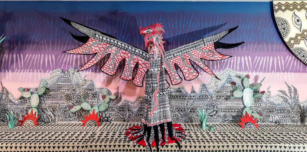 20180628-web-powwow-birdman-205 copy.jpg
