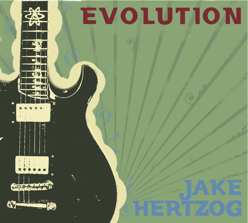 Evolution Cover.jpg