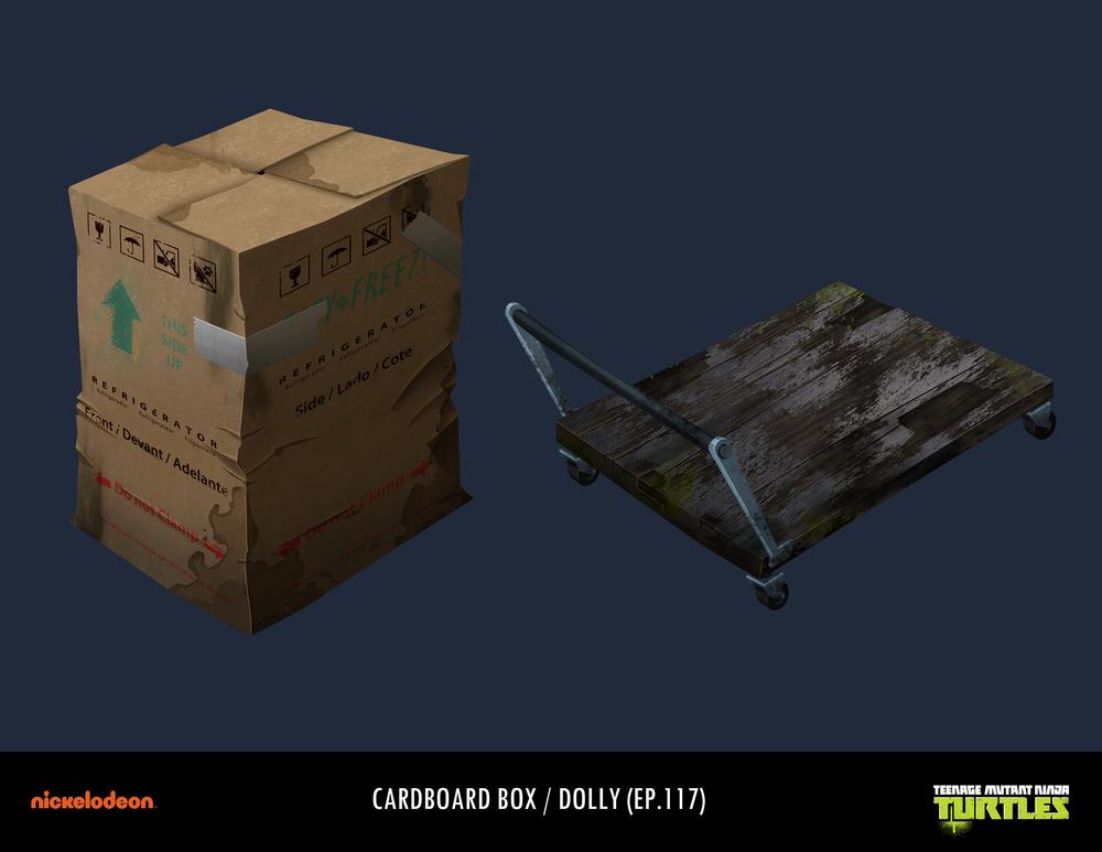 tmnt_cardboard.jpg