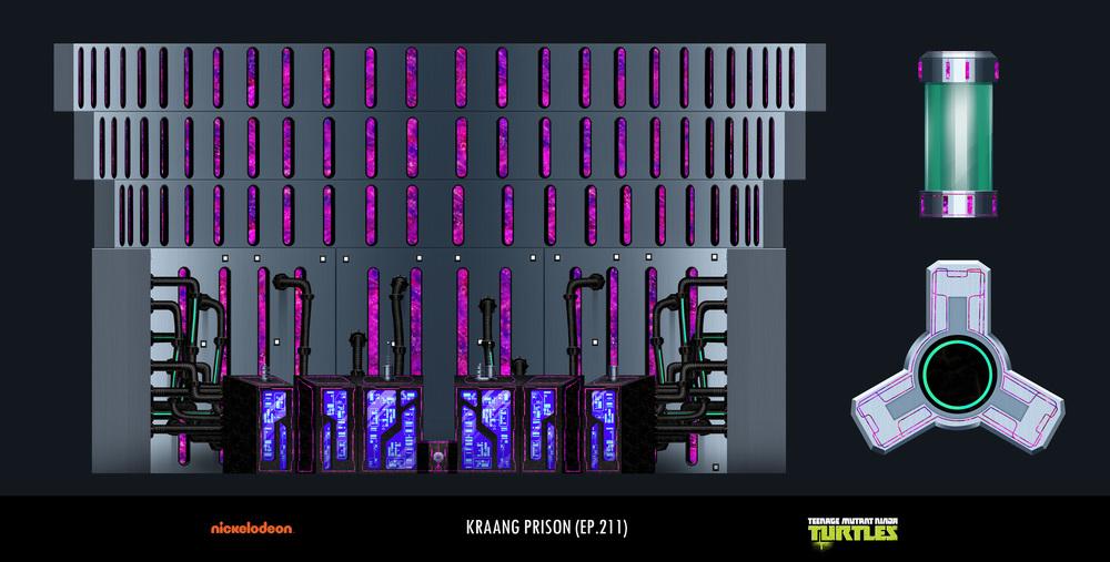 tmnt_prison.jpg