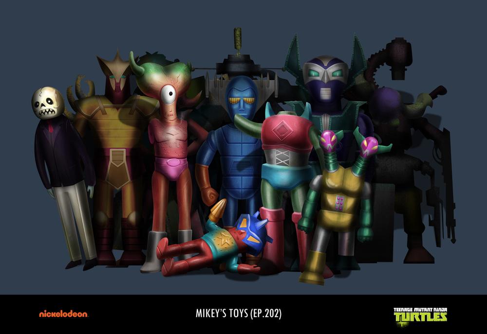 tmnt_toys.jpg