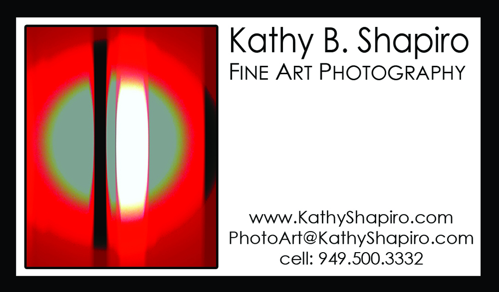 businesscardfrontStrokes3.jpg