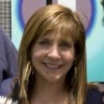 KathyBShapiroHeadShotsmall2x2.jpg