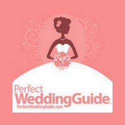 Perfect Wedding Guide - Indianapolis