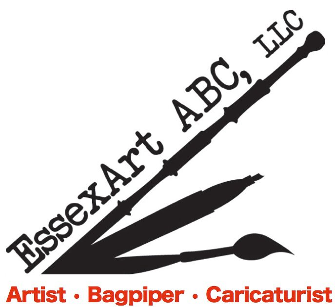 EssexArt ABC, LLC