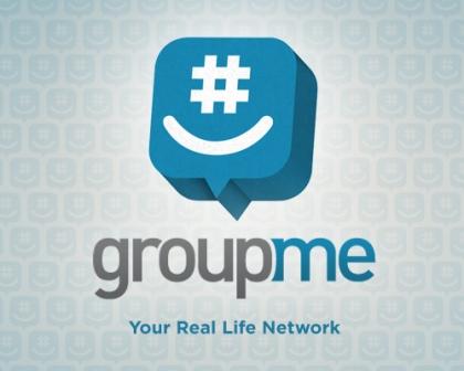 groupme.jpg