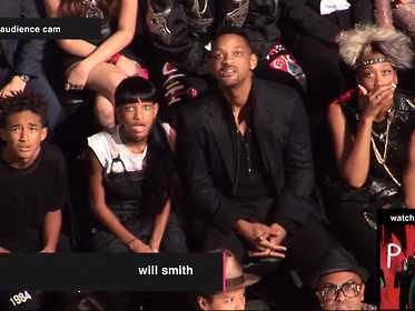 Smith Family VMA 2013.jpg