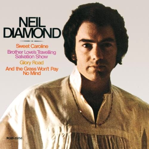 Diamond, Neil Sweet Caroline.jpg