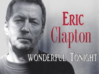 Clapton, Eric Wonderful Tonight.jpg