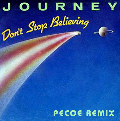 Journey Don't Stop Believin'.jpg