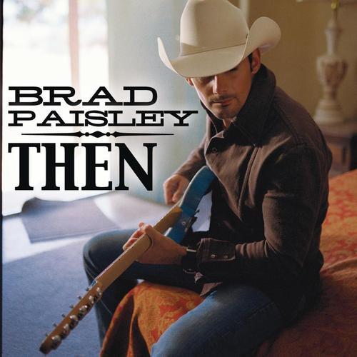 Paisley, Brad Then.jpg